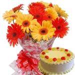 Bangalore flowers delivery, Mumbai flowers delivery Pune flowers delivery Lucknow flowers delivery