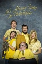 """Watch """"It's Always Sunny in Philadelphia"""" (2005) (TV Show) online on PrimeWire 