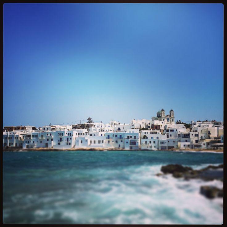 #paros #cyclades #greece