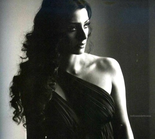 Tabu........ beauty :)