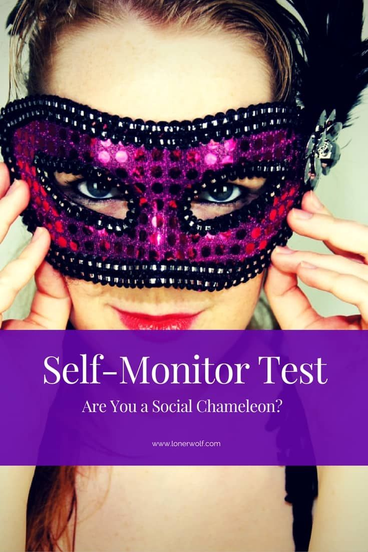 best ideas about personality test questions are you a social chameleon or are you socially inept take our self monitoring personality test to out
