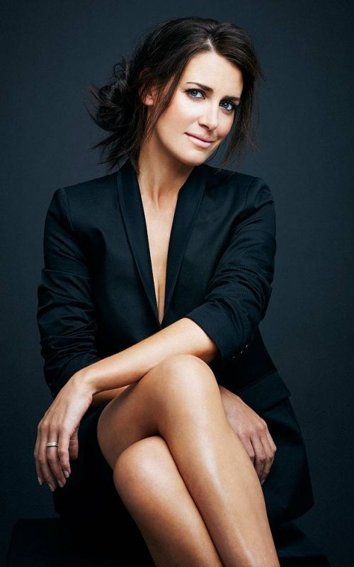 26 Best Kirsty Gallacher Images On Pinterest Kirsty