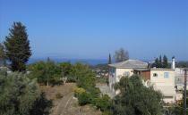 buy2greece Sells Apartments Νησιά Ιονίου Πελάγους, Κέρκυρα, Κυρά Χρυσικού