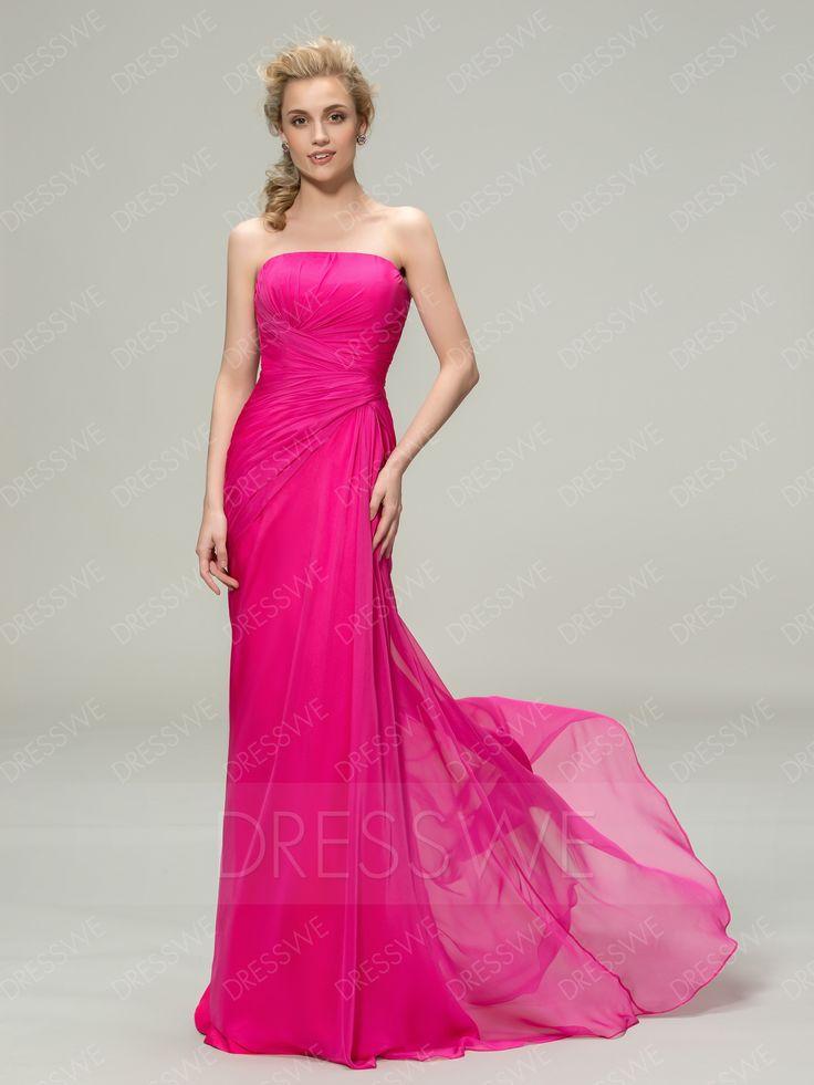 Best 50+ bridesmaids images on Pinterest | Vestidos de novia, Boda ...