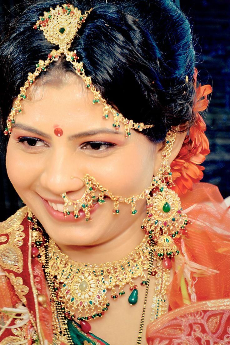 #ReminiscentStudio #RCentStudio #WeddingPhotography #IndianWedding #WeddingCeremony #Dance #Wedding