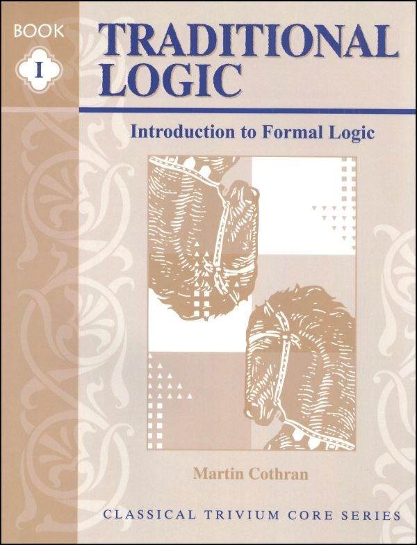 formal logic This is the first video of the introduction to logic series in which professor thorsby covers the basics of arguments, premises, and conclusions.