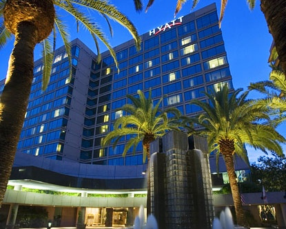 Five Star Restaurants In Tampa When It Comes To The Luxury Hotels There