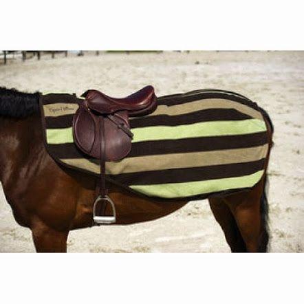 Goedkope prijs Paardrijden winkel in Nederland  #ruitersport, #zadeldekje #hoofdstel #rijbroek #jodphur #peesbeschermer #halster #schrikdraad #vliegendeken #zweetdeken #vliegenspray  http://www.paardenshop.nl/shop  Telefoon: +3153-7555564  E-mail: info@paardenshop.nl