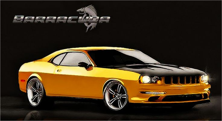 2015 Dodge Barracuda Concept and Price  - http://www.carspoints.com/wp-content/uploads/2014/07/2015-Dodge-Barracuda-Concept-1280x699.jpg