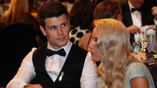 Trent Cotchin opens favourite for 2013 Brownlow