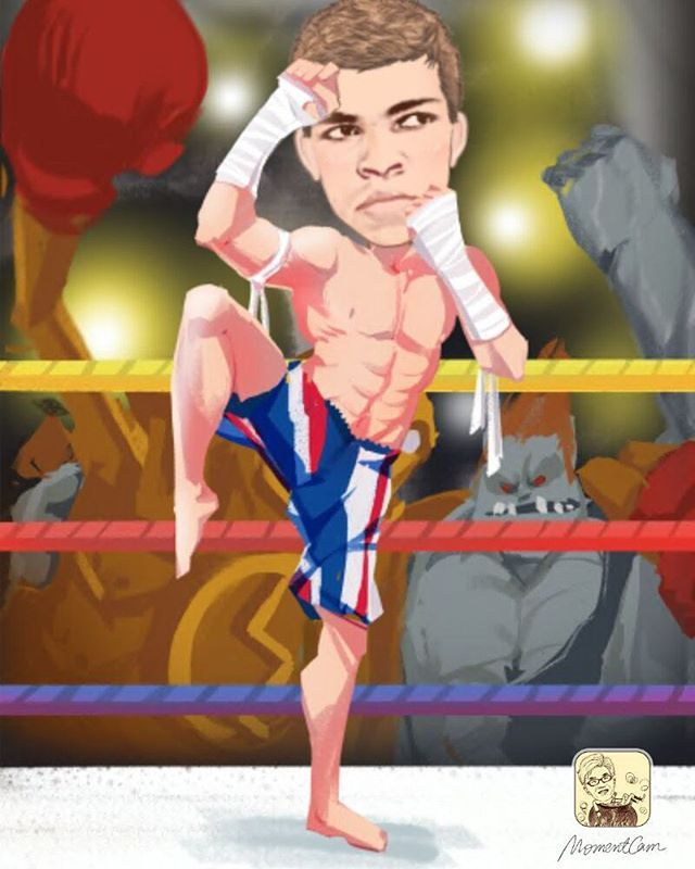 Today is the 74th birthday of Boxing king Muhammad Ali 👊 Celebrate his legacy with MomentCam!  #MomentCam #king #ali #muhammadali #muhammad #boxer #boxing #champion #champ #allstar #kingali #legacy #happybirthdayali #picoftheday