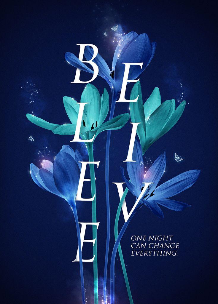 Cinderella Movie on Behance