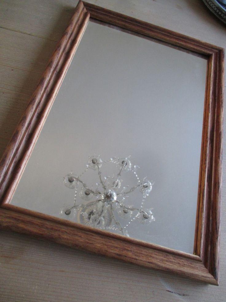https://www.oudhip.nl/a-47493800/spiegels-krijtborden-memoborden/spiegel-met-houten-lijst/