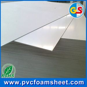 Image result for pvc foam board manufacturers