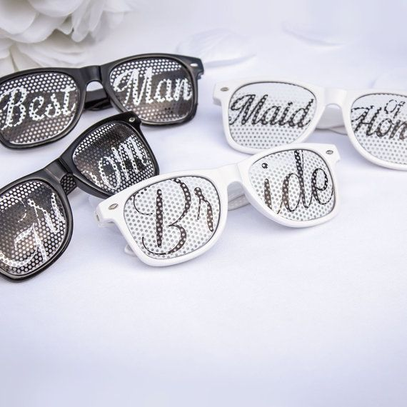 what i ordered for us lol these are going to be great for pictures of us four together! good idea sister!