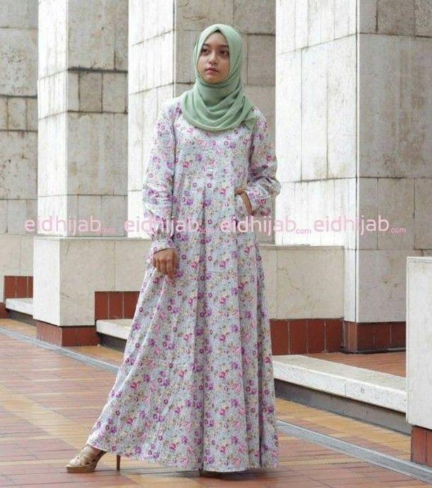 Gamis Eid Hijab Hijau Mint - baju muslim wanita baju muslimah Untukmu yg cantik syari dan trendy . . - bahan katun jepang kualitas premium - bahan halus nyaman adem dan yang terpenting tidak tembus pandang - terdapat tali yang bisa diikat ke depan atau belakang - resleting depan - tangan kancing - saku kanan dan kiri - lebar bawah /- 2.8 m . . Size chart: S: Ld 96cm Pb 136cm M: Ld 100cm Pb 138cm L: Ld 104cm Pb 140cm XL: Ld 110cm Pb 142cm . . Harga Rp 195.000 (gamis saja) . . Yuuk pesan…