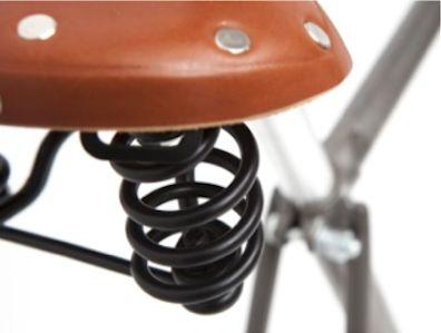 VeloBarista Designer Bicycles