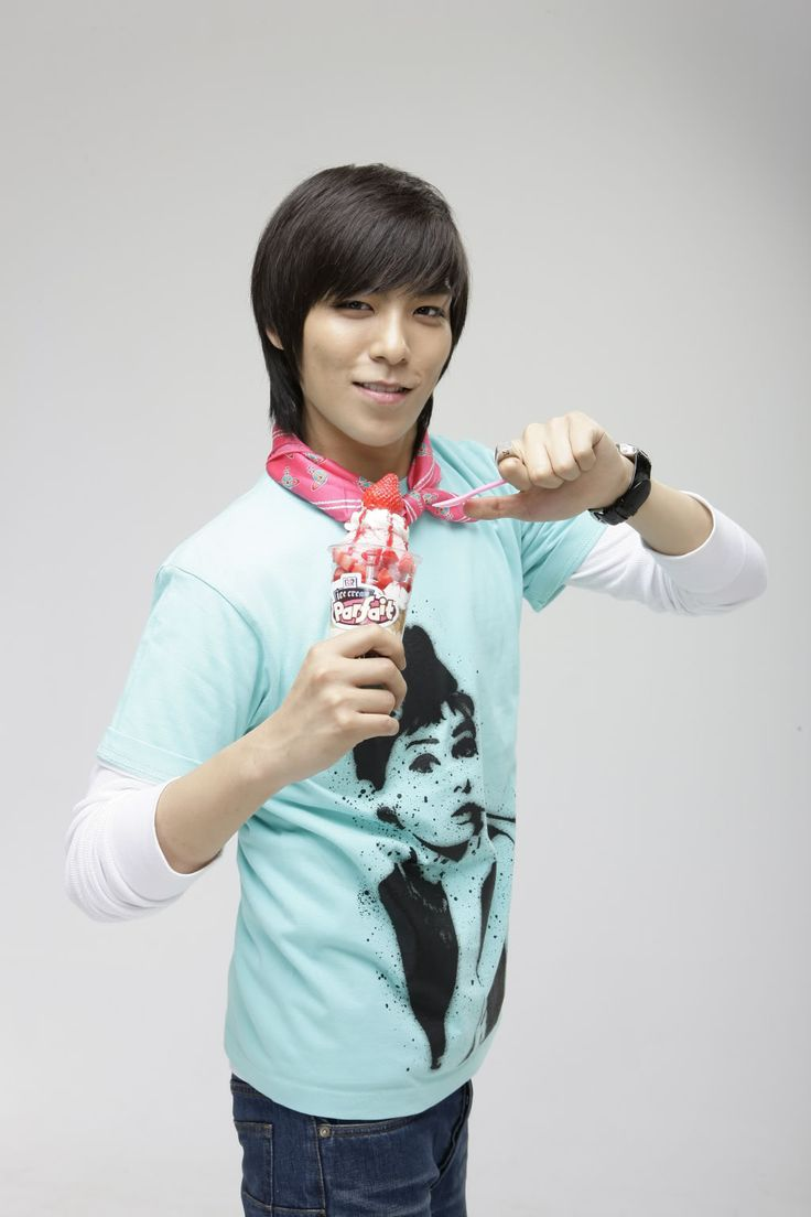 Choi Seung Hyun  T O P T.o.p Choi Seung Hyun Wallpaper