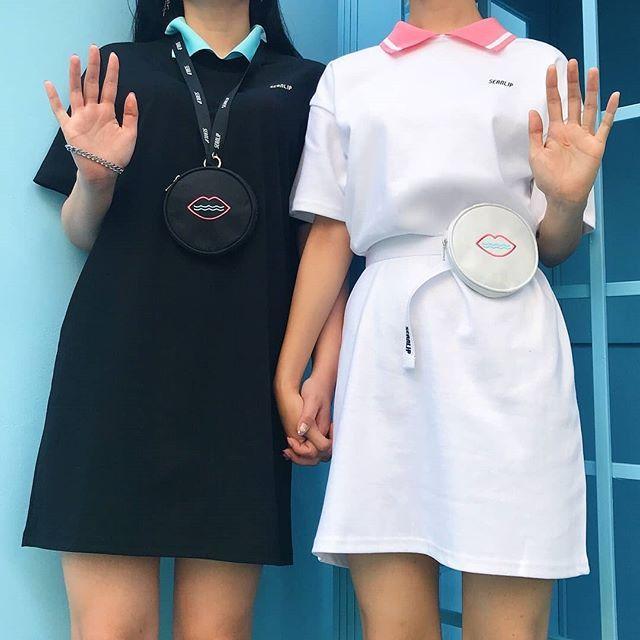pin by paloma moya on ropa fashion cute outfits ulzzang fashion