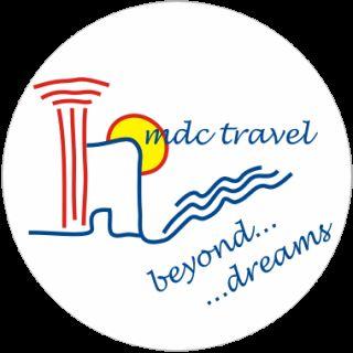 greek tour operator