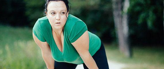 Essere in sovrappeso vuol dire mettere in pericolo la tua salute, esponendoti ad un più alto rischio di malattie cardiovascolari e disturbi del metabolismo