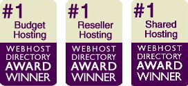 A great place to find cheap reseller webhosting, cheap hosting, hosting with cpanel, managed vps server, reseller web hosting and hosting