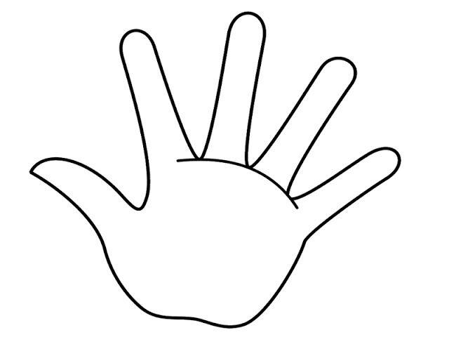 Pro Štípu: Výsledky hledání prsticky