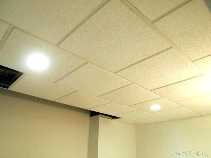 Drop Lighting In 2020 Led Can Lights Drop Ceiling Lighting Ceiling Light Fixtures