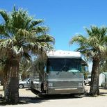 YOUR RV LIFESTYLE ***LOVE THIS SITE***  It has everything and in a clear format to find and read.