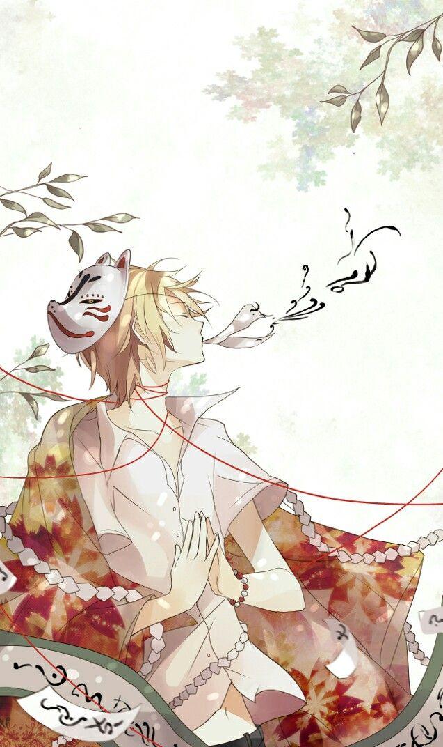 Pin by meli apis on anime Manga anime, Anime, Manga art