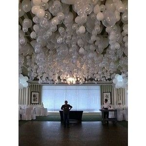great gatsby prom theme | Great Gatsby Themed Prom you just hang them from the ceiling