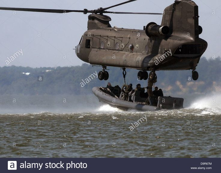 Us Navy Seals In A Special Warfare Combatant-craft Attach A Naval ...