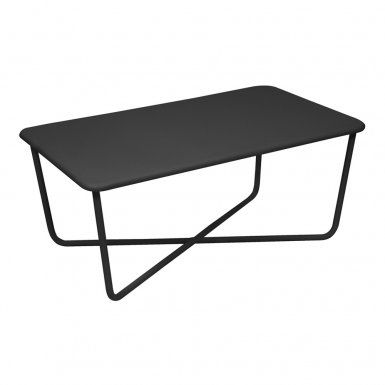 Croisette Low Table Bord | Fermob | Länna Möbler | Handla online