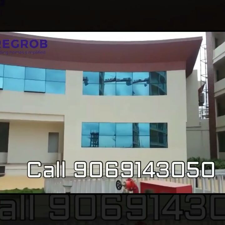 RegrobIndiaKlassikLandmark 3 BHK apartments in 48 Junnasandra Amrita Nagar Bengaluru  For any info or site visit contact us at 919069143050  #regrob #residential #bangalore #realestateindia #realtor #homesinbangalore #apartments #actualvideo #realestate #sarjapur #bestdeal #Klassik #bengaluru #homes #offersinrealestate #KlassikLandmark  Klassik has once again raised the bar. This project is in Kasavanahalli off Sarjapur Road Bangalore. Its no longer about brick but homes. This project has 3…