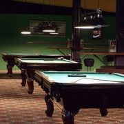 Tips on Buying a Pool Table    Visit acebilliardsbyeric.com if you need help moving your pool table professionally in the South Florida area.