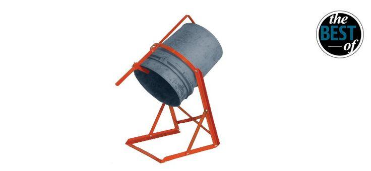 5 gallon pail tipper, 5 Gallon Pail Tipper