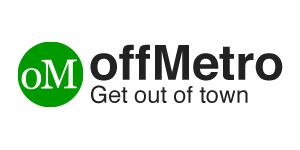 Made in NY™ – Lauren Matison, Co-Founder and Editor of offMetro.com #startup #nyc #siliconalley
