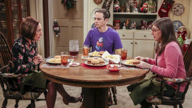 The Big Bang Theory Season 10 Episode 12 Torrent Download. The Big Bang Theory S10E12 Torrent Download, The Big Bang Theory S10E12 Download, The Big Bang Theory Stream Season 10 Online Free