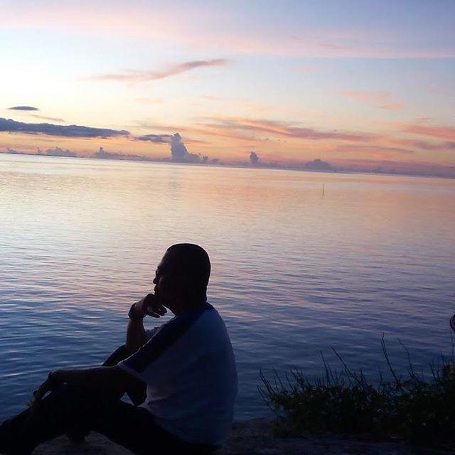 PANTAI OHOITUF #keiisland #kei  #keiislands_indonesia  #keiislands  #beach #sun #nature #water #keiisland_indonesia