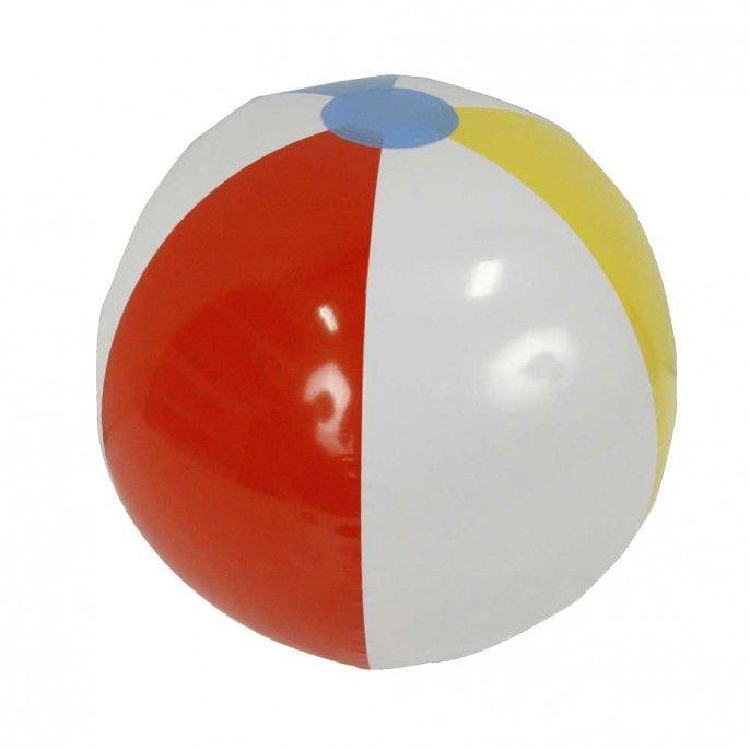 20 Inch Beach Ball | Poundstretcher