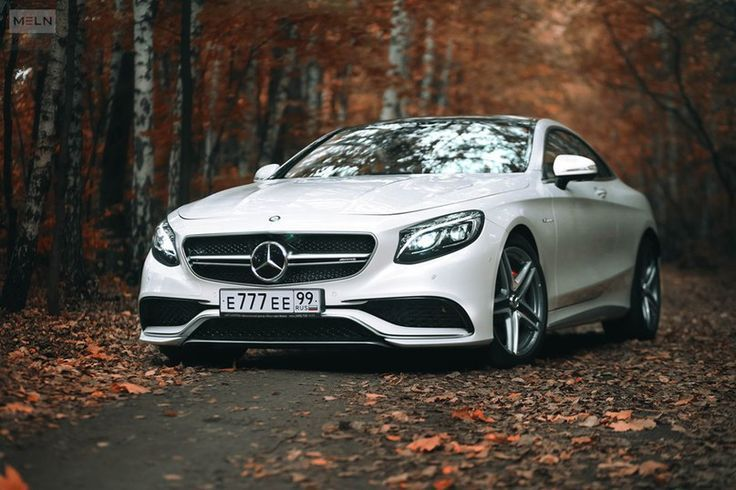 Cool Mercedes MercedesBenz SClass Coupe Image Cool - Cool mercedes cars