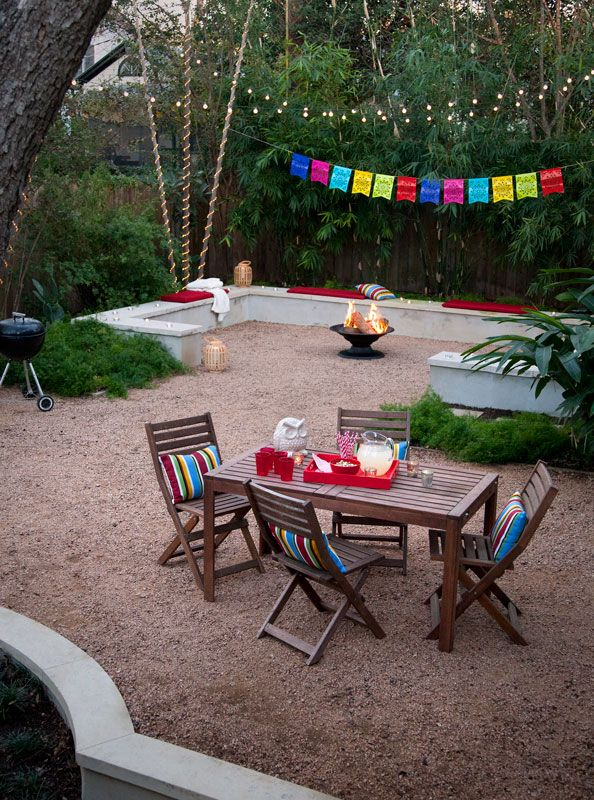 B. Jane Gardens   Austin Landscape Design | Garden | Pinterest | Landscape  Designs, Landscaping And Gardens