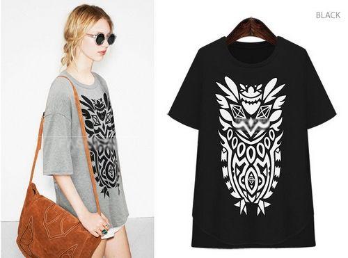 JY76119-BLACK » DZfashions #BUTIK #Fashion Online #Supplier #Baju #Tas Import Murah #Bag #Busana .