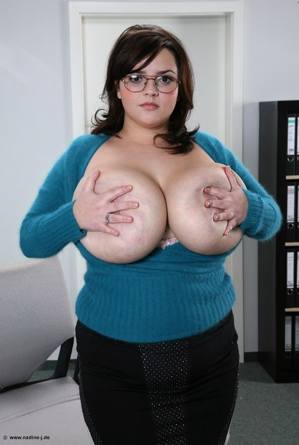 moody single bbw women Naked fat women free picture galleries free bbw galleries  get access to all these fat women porn sites with single password sexy bbw.