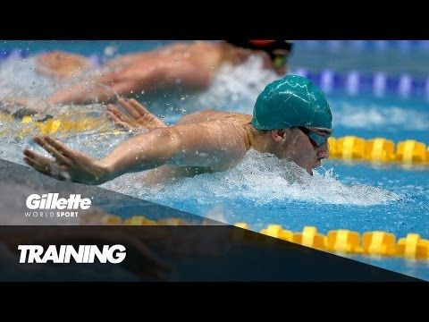ibotube.com video 78297 swimming-strength-and-conditioning-with-james-guy.aspx