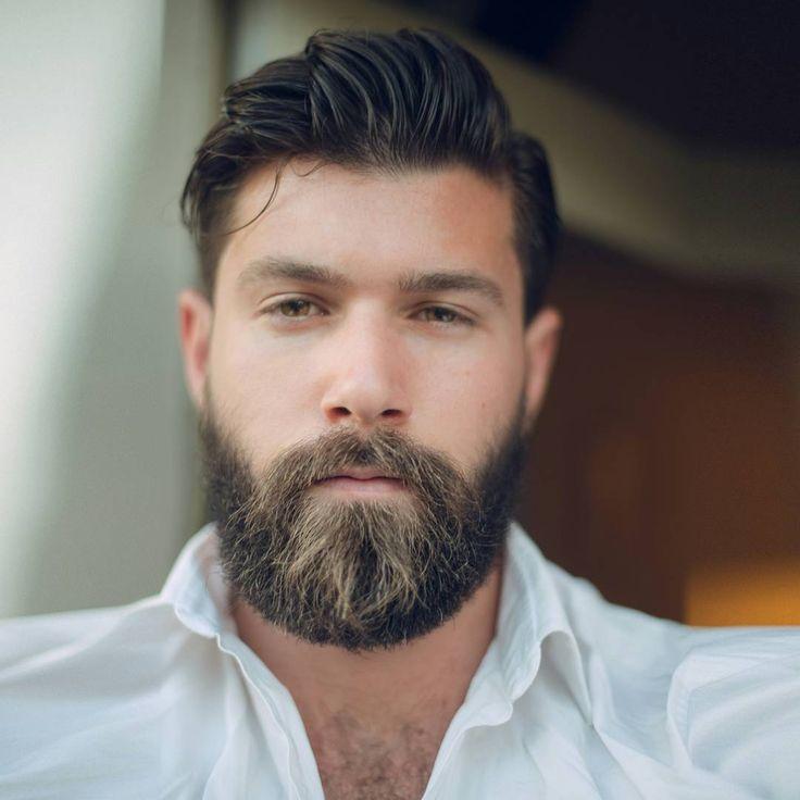 beards in porn