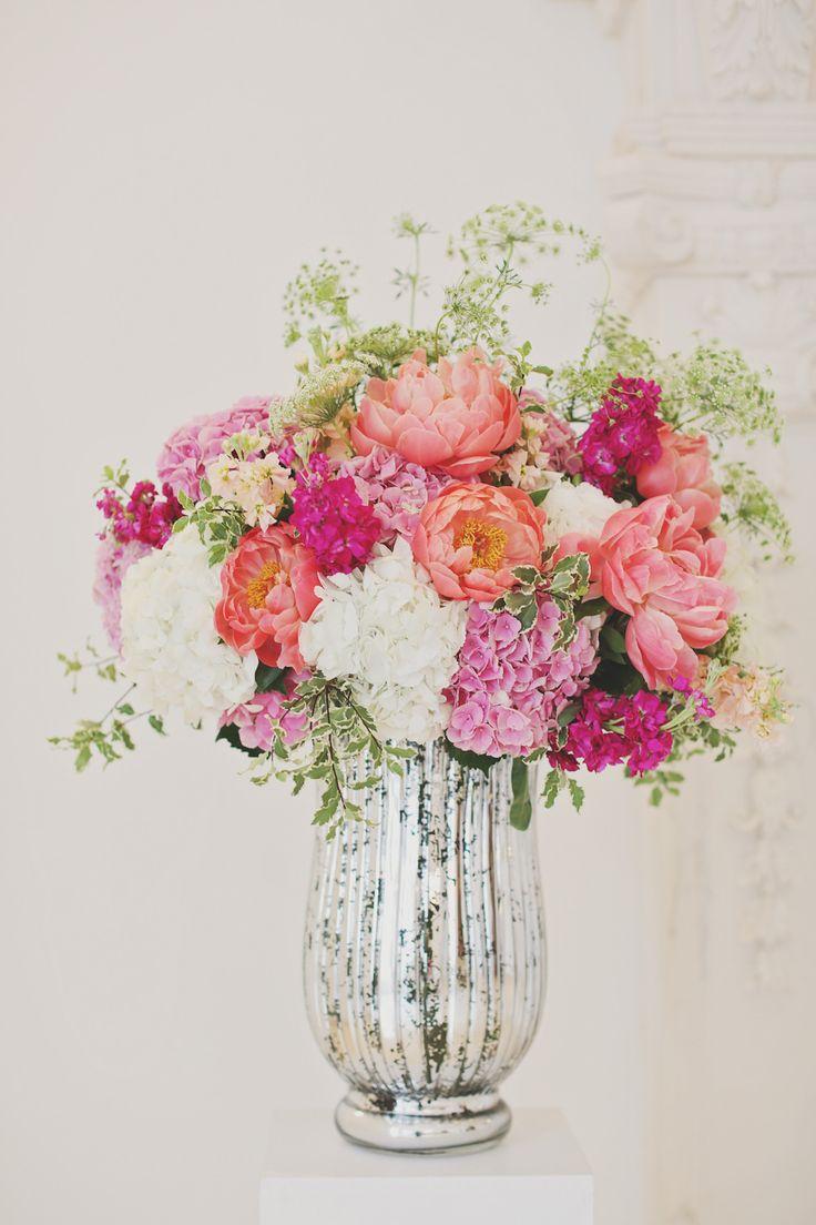 Best ideas about mercury glass wedding on pinterest