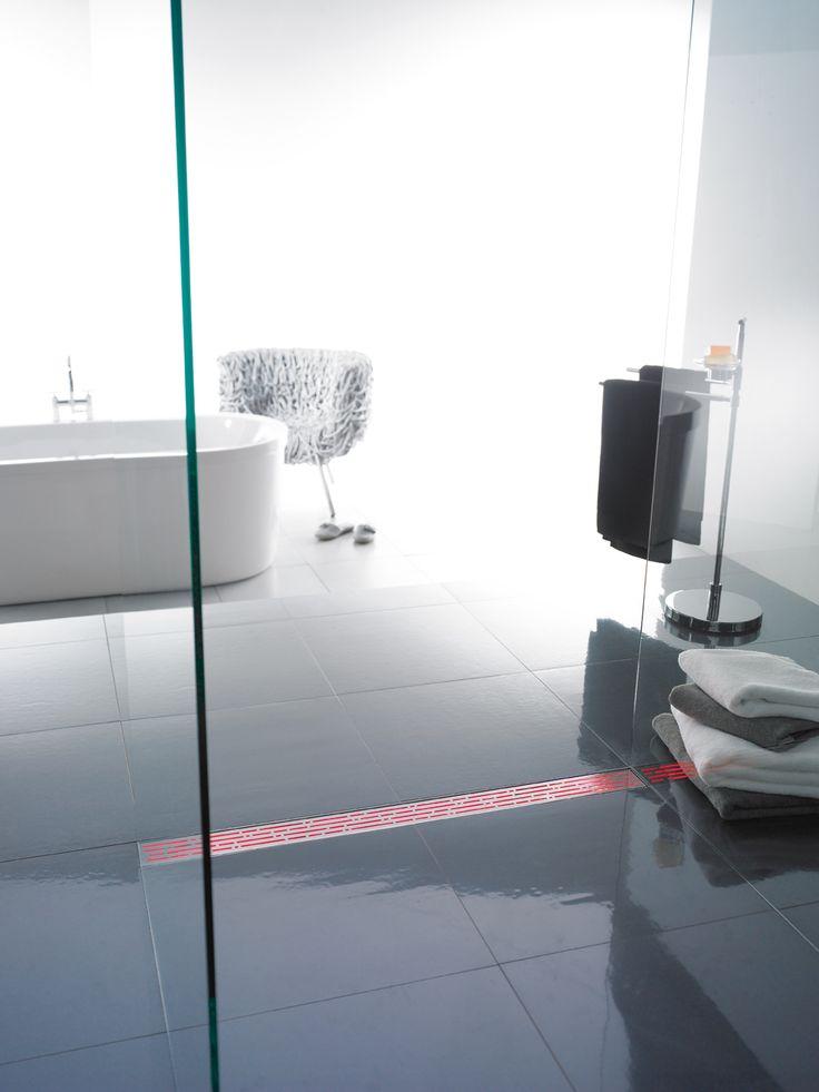 75 best verlichting images on pinterest lighting design home