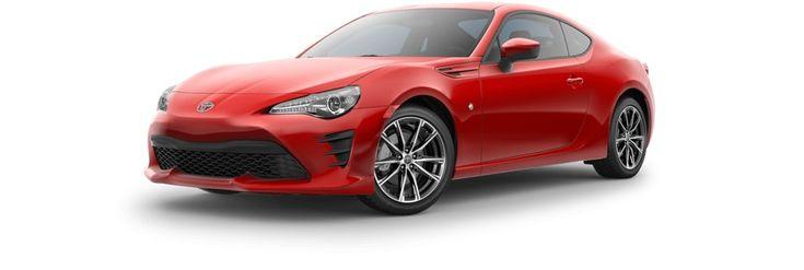 Best 25+ Toyota 86 ideas on Pinterest | Used subaru brz ...