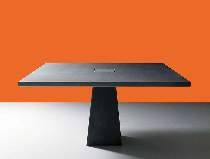 Furniture Design Hall Of Fame 38 best hall of fame: designers images on pinterest